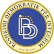 Демократска унија за интеграција