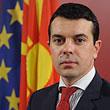 Никола Поповски: Почнување на пристапен дијалог со ЕК