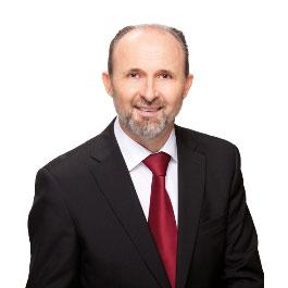 Коце Трајановски