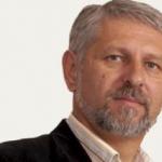 Стевчо Јакимовски: Анализа на програмата 2009-2013
