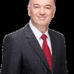 Владимир Талески: Анализа на програмата 2009-2013