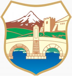 Coat_of_arms_of_Skopje