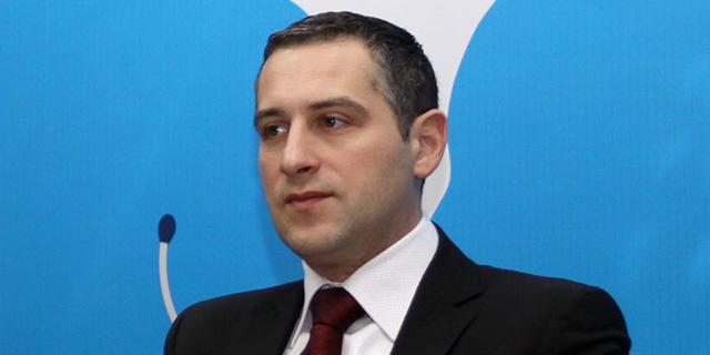 Никола Тодоров, Министер за здравство | Извор: Канал 5 | Датум: 16.02.2014