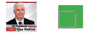 Iljaz-Halimi