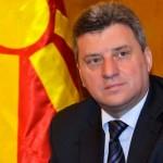 Ѓорѓе Иванов: Младите остануваат во Македонија поради стабилната економија
