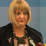 Лидија Димова: Македонија губи заради неискористени средства од ИПА