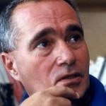 Цуцуловски: Со државниот испит се врши директен упад во универзитетската автономија