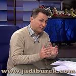 Никола Груевски: Зошто плата од 3.700 ден. во 2006 вреди повеќе од плата во 9.000 ден. во 2014