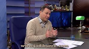 Gruevski-JB-crop-600-rez-002