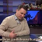"""Никола Груевски: """"Они годишно во медиумите вбризгуваат околу 6-7 милиони евра секоја година"""""""