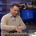 Никола Груевски: Дали навистина имавме трет најголем раст во Европа во 2013?