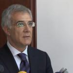 Шврговски: Обвинителството е самостоен орган, но не е независен!