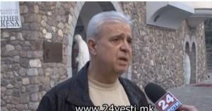 FireShot Screen Capture #200 - 'Груевски исвиркан на прославата на националниот празник на Турците I 24 ВЕСТИ' - www_24vesti_mk_gruevski-isvirkan-na-proslavata-na-nacionalniot-praznik-na-turcite