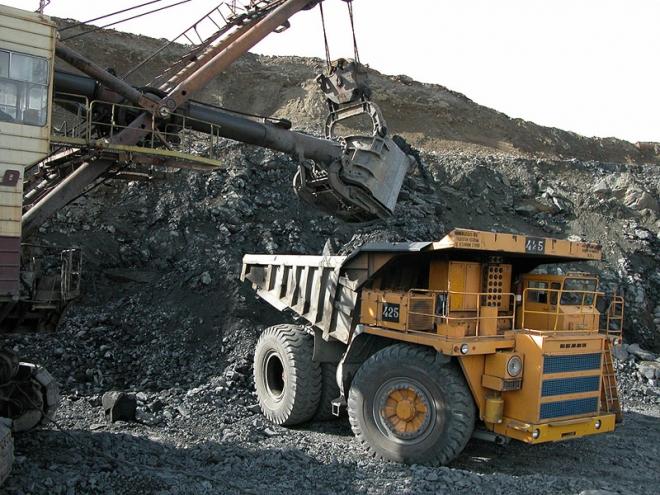 """Досега само најави за стартување на рудникот """"Стогово"""" , Фото : Скриншот"""