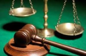 Koncentrimi i shkresave dhe pronave vetëm tek Gjykata krijon një situatë paradoksale, Foto: skrinshot