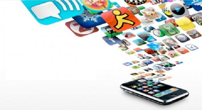 app-580x317