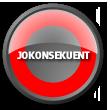 ico-sq-doslednost_nedosledno