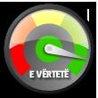 ico-sq-vistinitost_vistina