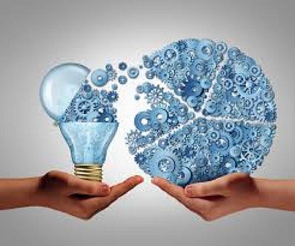 Иновациите како движечка сила   Фото: Скриншот