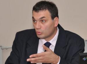 oliver-andonov