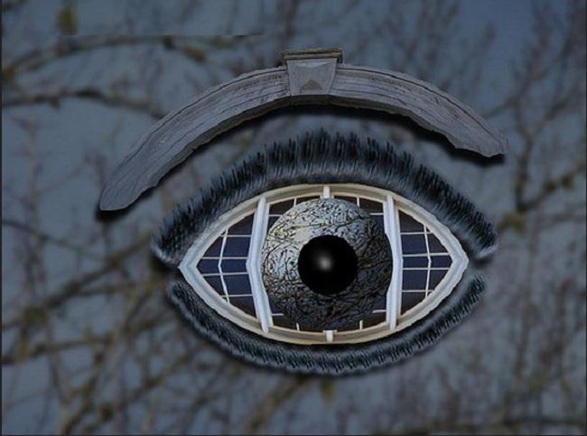 Për përgjimet nuk ka kontroll- as te brendshme as të jashtme. Foto: Flickr