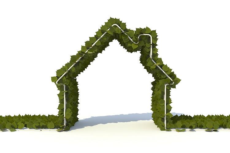 Неформиранот фонд закочи многу продуктивни и еколошки проекти. Фото: Flickr