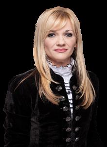 Билјана Беличанец - Алексиќ