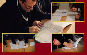 Manipuloje listën zgjedhore dhe votimi bëhet më pak i rëndësishëm. Foto: skrinshot