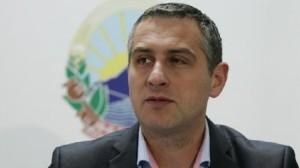 Nikolla Todorov, Maqedonia është vlerësuar me notë të lartë në Indeksin E Konsumit  Shëndetësor Evropian, Foto: printscreen