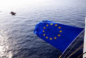 Стопирање на ЕУ средствата за Македонија се крајно сериозна мерка. Фото: flickr