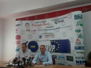 Стопанска комора на Северозападна Македонија не дава поддршка за новото задолжување. Фото: Мета