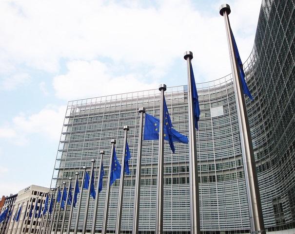 Edhe shfrytëzimi i parave europiane në bujqësi është në pikëpyetje. Foto: Pixabay