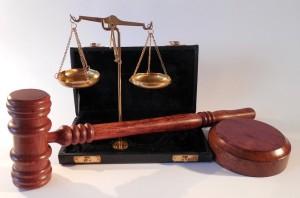 Каде правдата во платите на судските службеници што штрајкуваат. Фото: pixabay