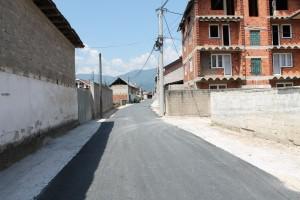 inaugurohet_rruga_e_asfaltuar_ne_fshatin_balindoll__4