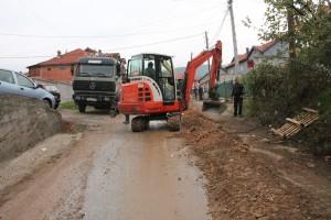 investim_kapital_ne_zdunje_ndertohet_kanalizimi_fekal_per_gjithe_fshatin_14