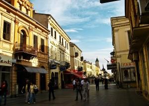 Уште една изборна најава за централното греење за Битола. Фото: Принтскрин Викимедија