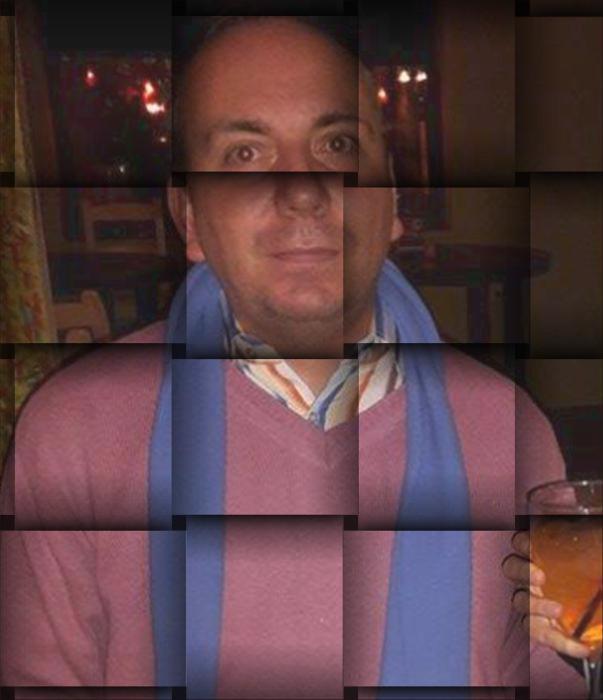 """Владо Ѓорчев. Фото: лична колекција. Фотомонтажа: funphotobox.com Поврзани написи        ЗБОРОТ ВО ФУНКЦИЈА НА ДЕМАГОГИЈАТА: Избор од анализираните изјави во 2016 година   Избор написи на Сашо Спасоски во 2016 година   Избор написи на Оливера Војновска во 2016 година   Предизборен молк   Проектите на """"Метаморфозис"""" претставени на водечката ТВ емисија """"360 степени"""" на Алсат-М"""