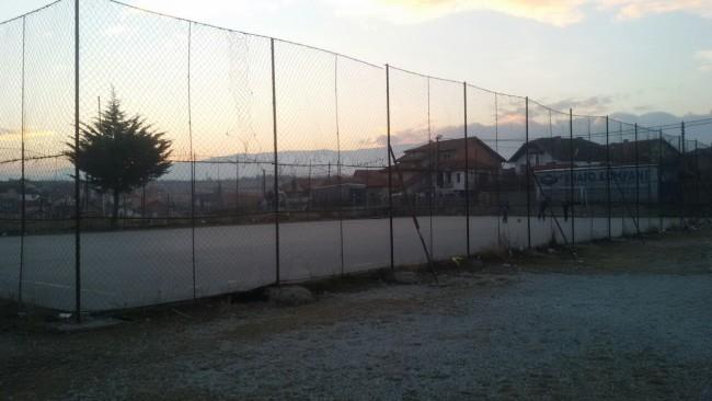 fusha-e-futbollit-cerkez