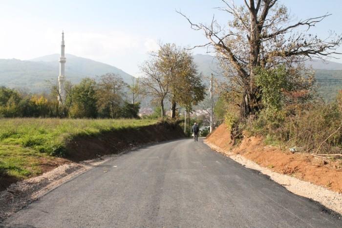 Inaugurohet_asfaltimi_i_rrugës_kryesore_në_fshatin_Mirditë_investim_mbi_50_mijë_euro_nga_Komuna_e_Gostivarit__14