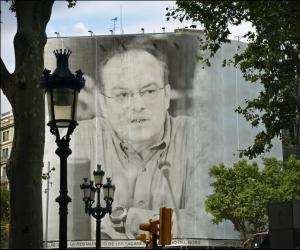Teofil Bllazhevski. Foto: koleksioni personal. Fotomontazhi: funphotobox.com