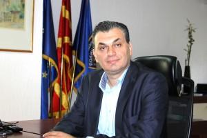 minister1