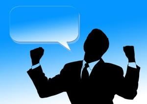 """Вака или онака, многу изјави """"избегале"""" од вистината. Фото: pixabay.com"""