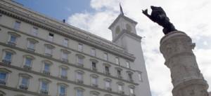 Фото: ВМРО-ДПМНЕ, веб страница