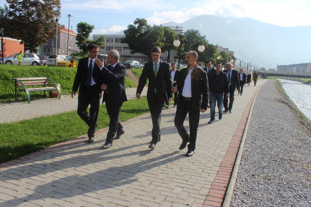 Në_Komunën_e_Gostivarit_u_promovuan_dy_projekte_të_financuara_nga_Fondet_për_bashkëpunim_ndërkufitar_të_Unionit_Evropian__1