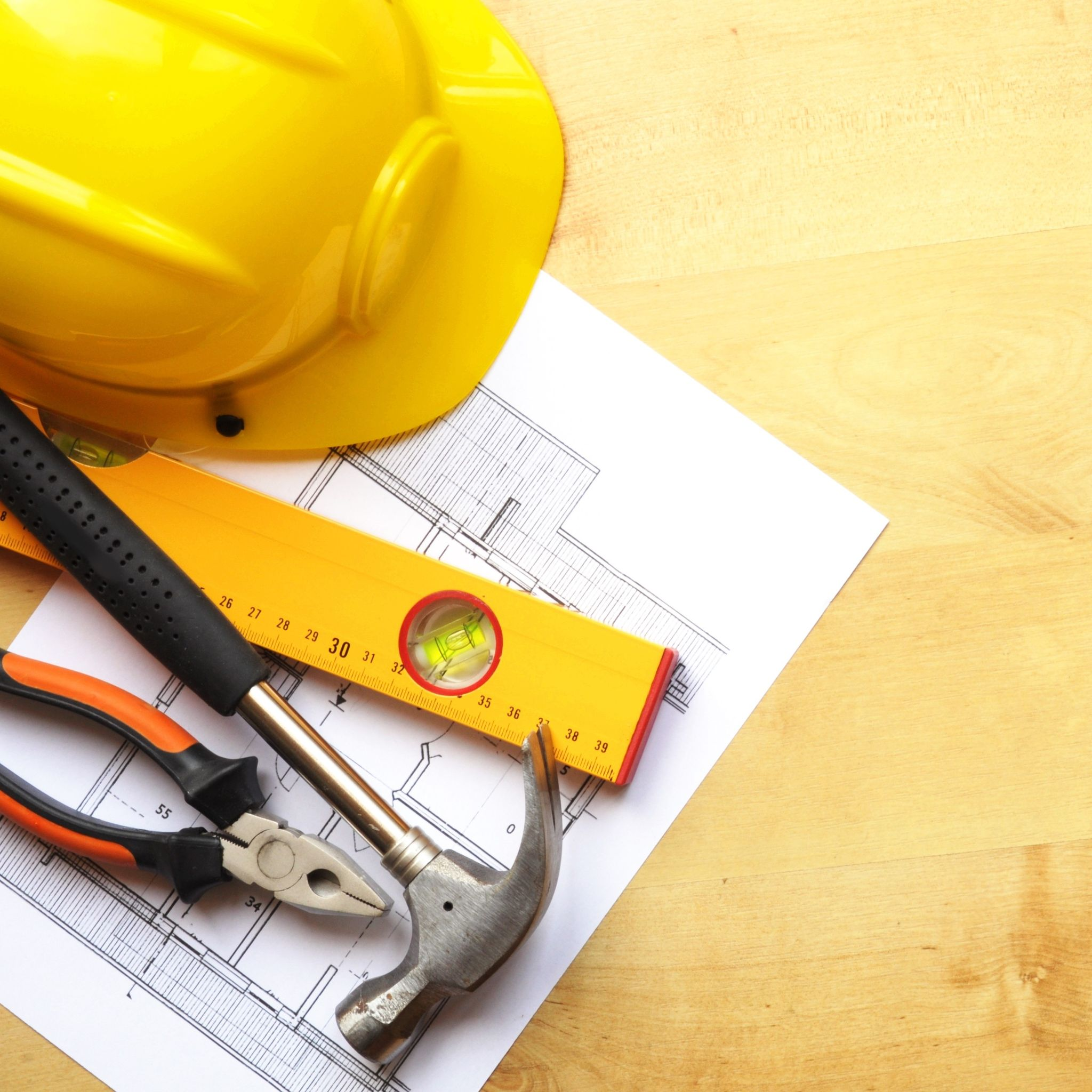 Не е започната изградбата на социјалните станови во Бутел, Фото: Принтскрин