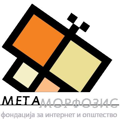logo-meta-mk-002