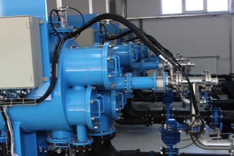 L--shohet-n---p--rdorim-Stacioni-Filtrues-Gostivari-fiton-ujin-e-pijsh--m-t---filtruar-2-480x320