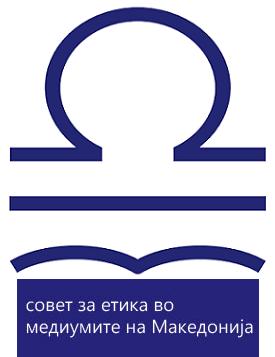semm-logo-transparent-fsdgsfgfdgdg