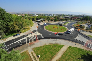 Foto: Faqja zyrtare e Komunës së Gjorçe Petrovit