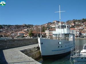 Фото: Општина Охрид/веб сајт